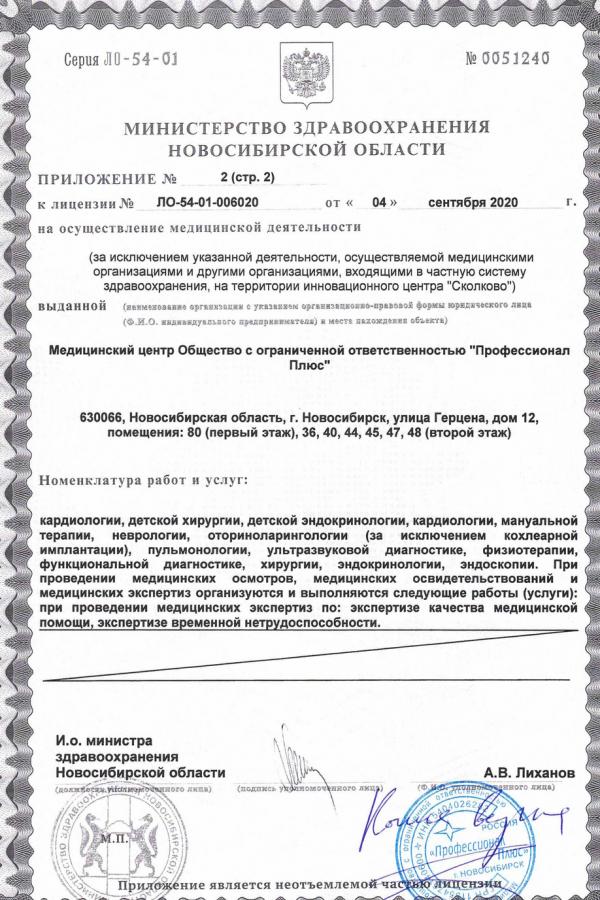 pril2-2